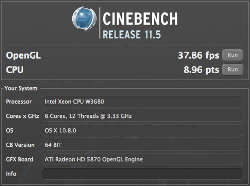 Putting a GeForce GTX 670 in a Mac Pro – Juniper Monkeys