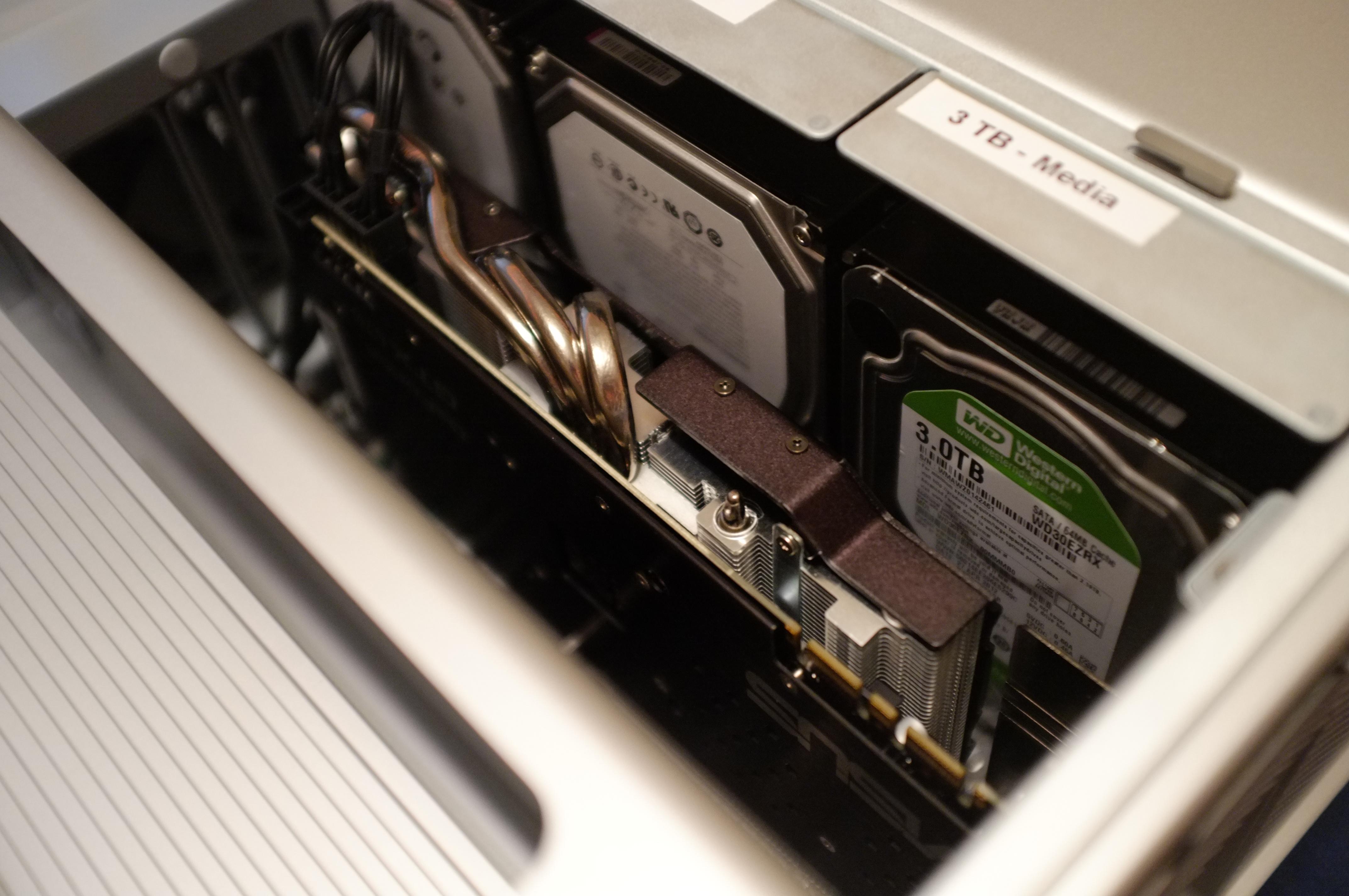 Follow-up: Putting an Nvidia 670 in a Mac Pro – Juniper Monkeys