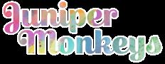 Juniper Monkeys